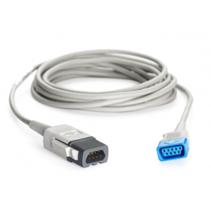 TruSignal interconnect cable with TruSat connector