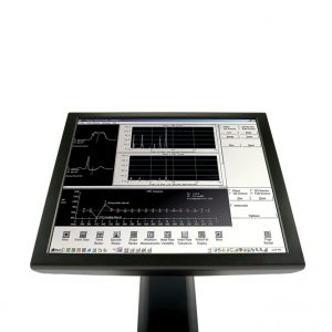 MARS Ambulatory ECG Software