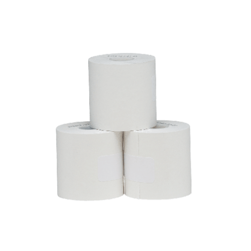 Patient Monitoring Paper 50 mm (20 Rolls)