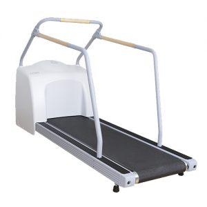 GE T2100 Treadmill