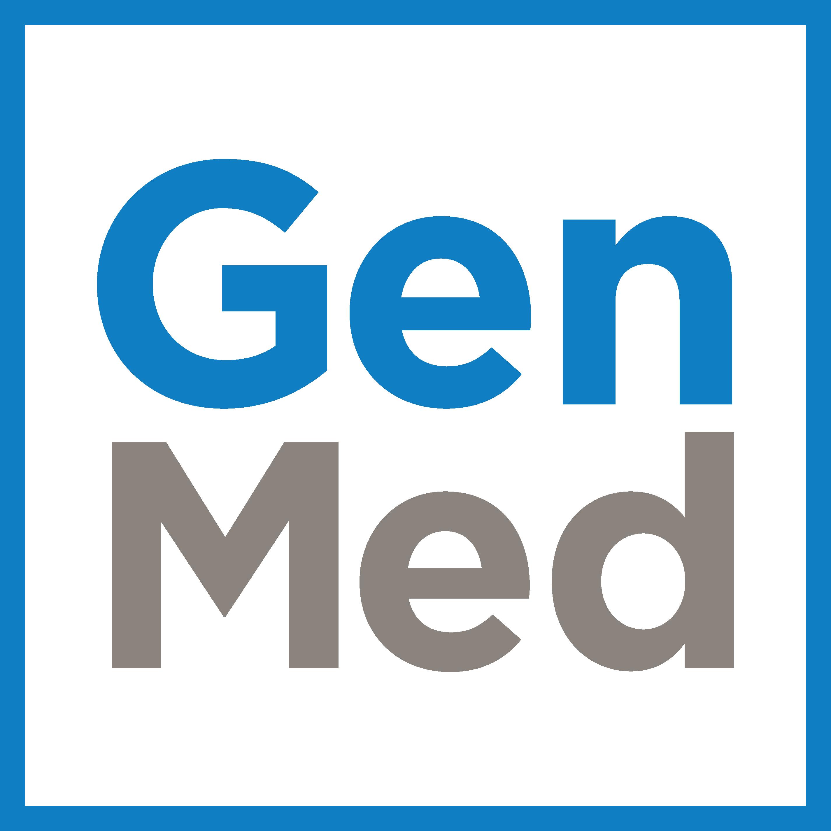 Genesis Medical Corporation
