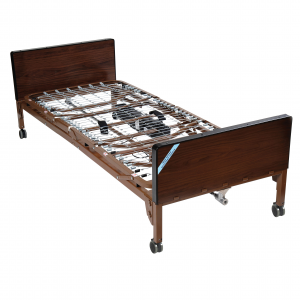 Full Electric Hospital Beds