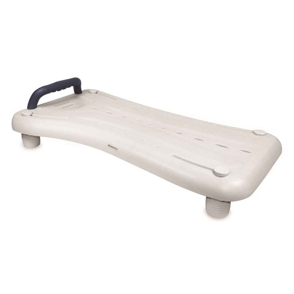 Bath Benches and Stools – Genesis Medical Corporation
