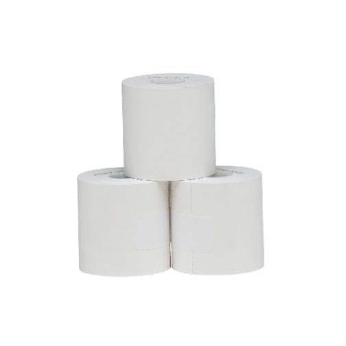Patient Monitoring Paper Carescape Bx50 & Dash 4000 (48 Rolls)