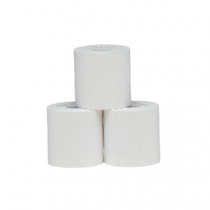 Patient Monitoring Paper DINAMAP Plus (10 Rolls)